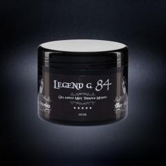 RECHARGE GEL G84 extra fort matt