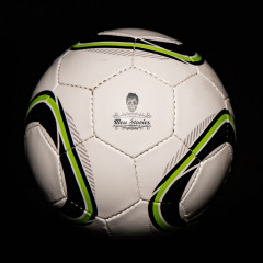 ballon de foot MEN STORIES