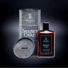 Barber Care Soin Extrême Sans rinçage 250 ml