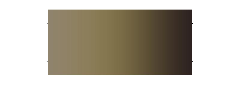 Men Stories Bio A propos