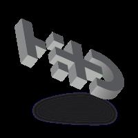 h-informatique